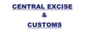 Excise & Customs Duty Return E Filing Service