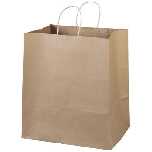 0c36485b7632 Paper Bags in Surat