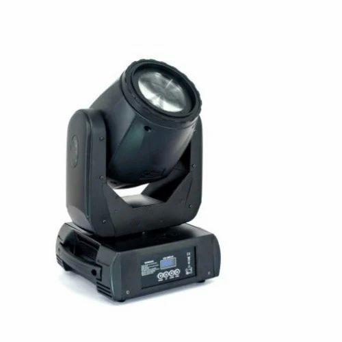 Moving Head Beam Light And Follow Spot Light Manufacturer