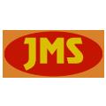 Jain Metal Stores