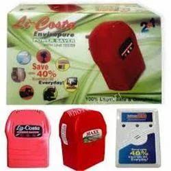 Max 3G Power Saver