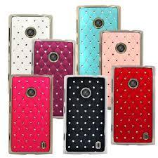 Mobile Case Cover