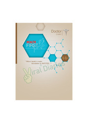 Health First Global Diary