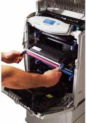 Inkjet Printer Repairing Service