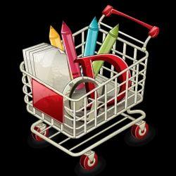 E Commerce Service