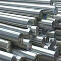 Stainless Steel Polished Bars