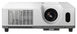 Projector on Rent