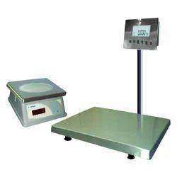 Waterproof Scales