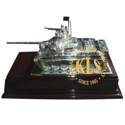 Premium Tank Trophies