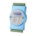 ADAM-4018 Thermocouple Input Module