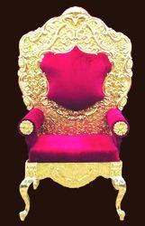 Stylish Wedding Chairs