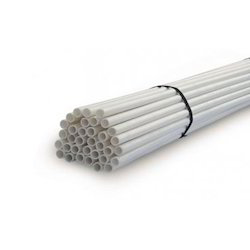 Electrical Pipe At Rs 65 Kilogram Wire Pipe Id 6498378588