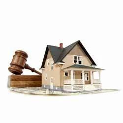 Real Estate & Property Litigation