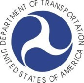 U.S Dot Compliance