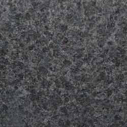 padang black granit