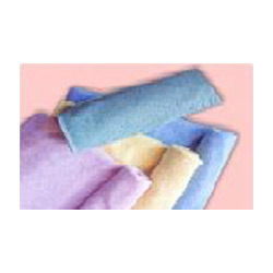 Microfiber Cloth for Housekeeping and Kitchen