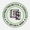 Eastman Pneumatics & Hydraulics