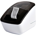 Computerized Label Printer