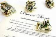 Alimony Divorce Case Investigation Service