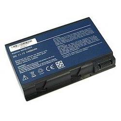 Scomp Laptop Acc Bt Acer 290/50L