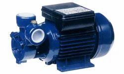 Water Pumps, 2 - 5 HP
