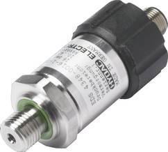 Electromechanical flow switch view specifications details of electronic pressure switch sciox Images