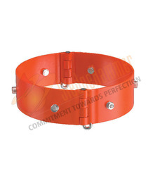 Screw Stop Collar