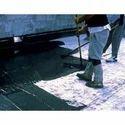 Liquid Waterproof Membrane