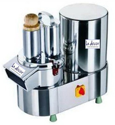 wet pulses grinding machine