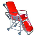 Chair Stretcher