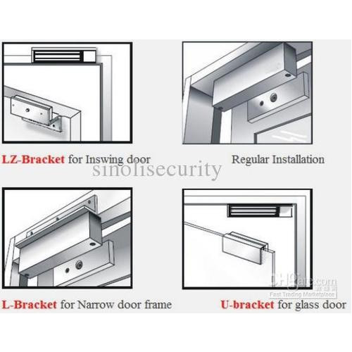 Brackets for em locks at rs 450 pieces mulund east mumbai brackets for em locks planetlyrics Image collections