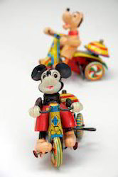 Antique Toys At Best Price In India