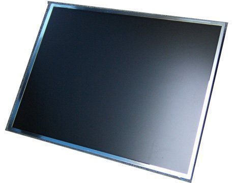 laptop screen at rs 3500 piece bhandup west mumbai id 9939228830