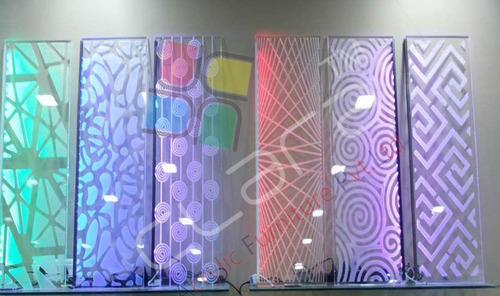 Wall Decoration Plastic Sheets : Acrylic wall art panel plastic pvc pp products clara