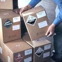 Industrial Packaging Services