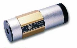 Lutron SC-941 Sound Calibrator