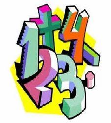Mathematics | C R  Rao Advanced Institute Of Mathematics