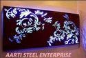 CNC Laser Cutting(interior Design)