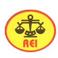 Raj Engineering Industries