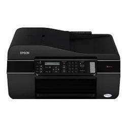 Epson Office Printers, TX510FN ,Memory Size: 2 GB