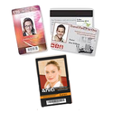 I Card Printing Services