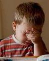 Stress In Children Treatment Service