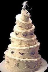 Cake in Jaipur Rajasthan Birthday Cake Suppliers Dealers