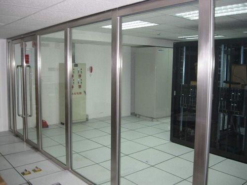 Fire Glass Partition Fire Door Glass Doors Indomix Mumbai Id