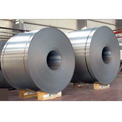 Stainless Steel PH 13-8 Mo Sheet, Plate