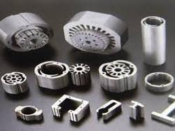 Electrical Stampings Electrical Stamping Manufacturers
