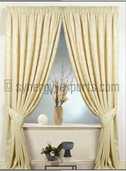 Designer Curtain In Pune Maharashtra Suppliers Dealers