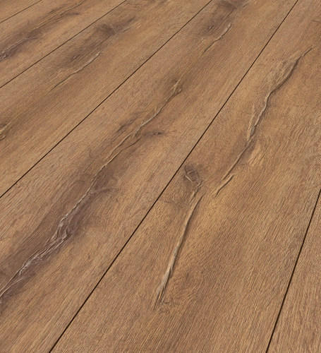 Krono Original Wooden Flooring Laminate Hardwood Flooring Cargo