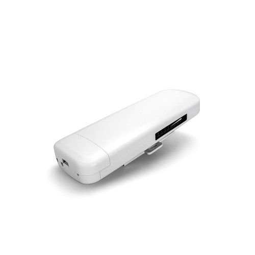 Outdoor Wifi Access Point