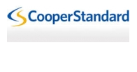 Cooper Standard Automotive India Pvt. Ltd.